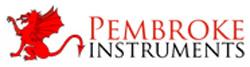 Pembroke Instruments