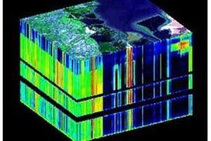 swir-hyperspectral-cube
