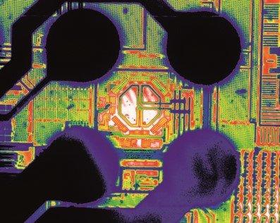 swir microscope