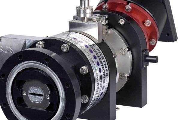 VUV Spectrometer