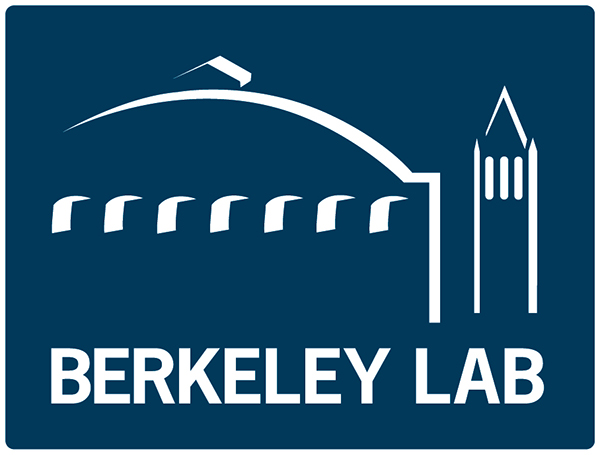 Lawrence Berkeley Laboratory