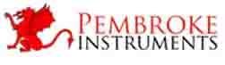 pembroke instruments logo