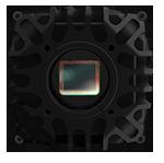 SenS 1280 SWIR camera